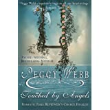 Touched by Angelsby Peggy Webb