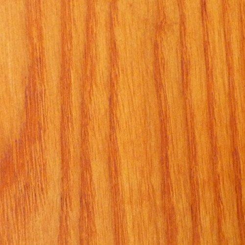 dartfords-universal-liquid-tinter-dyes-amber-50ml