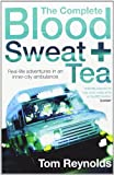 Tom Reynolds The Complete Blood, Sweat and Tea