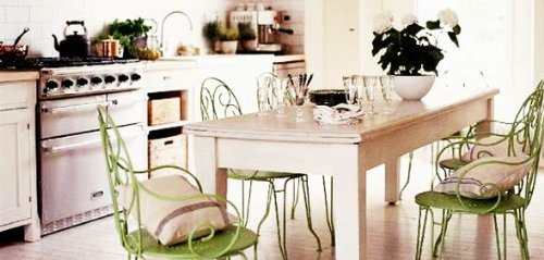 Tuscan kitchen decoration kitchen decoration beach chic for Tuscan kitchen ideas on a budget