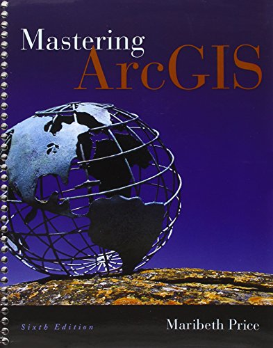 Read mastering arcgis with video clips dvd rom by maribeth price great you are on right pleace for read mastering arcgis with video clips dvd rom online download pdf epub mobi kindle of mastering arcgis with video fandeluxe Images