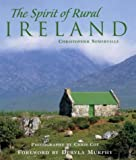 The Spirit of Rural Ireland