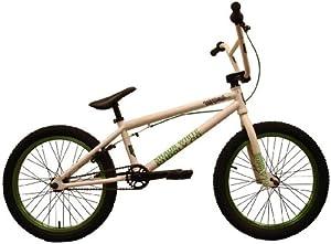 Shaun White Supply Co. 20 Thrash 3.5 BMX Bike by Shaun White Supply Co.