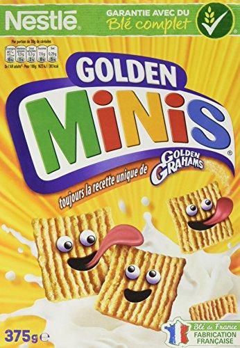 nestle-golden-minis-nestle-375-g-lot-de-6