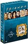 Friends - L'Int�grale Saison 3 - �dit...