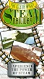 The Isle Of Wight Steam Railway [VHS]
