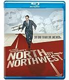 North By Northwest [Blu-ray] [Import]
