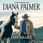 Fire Brand | Diana Palmer