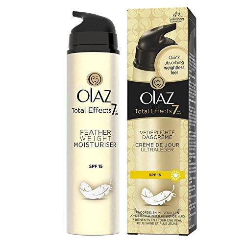 olaz-total-effects-7-in-1-federleicht-tagescreme-anti-aging-hautpflege-lsf-15-1er-pack-1-x-50-ml