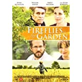 "Zur�ck im Sommer / Fireflies in the Garden [Holland Import]von ""Willem Dafoe"""