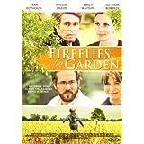 """Zur�ck im Sommer / Fireflies in the Garden [Holland Import]von """"Willem Dafoe"""""""