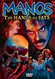 echange, troc Manos Hands of Fate [Import USA Zone 1]