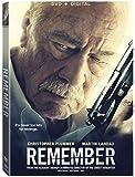 Remember [DVD + Digital]