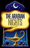The Arabian Nights - With Illustrations and Aladdin Movie: Popeye - Aladdin and His Wonderful Lamp (1939) Movie