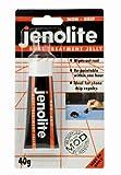 Jenolite Rust Treatment jelly 40G