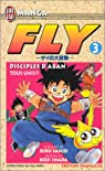 Fly, tome 3 : Tous unis
