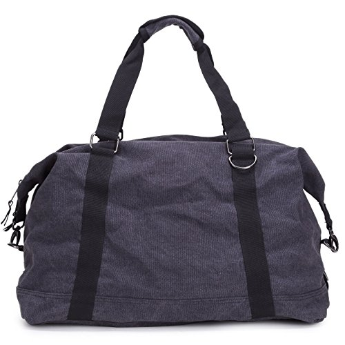 Top 10 Mens Canvas Weekend Bags