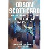 Ender in Exile (The Ender Quintet) ~ Orson Scott Card