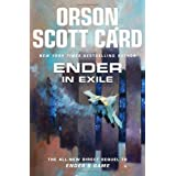 Ender in Exileby Orson Scott Card
