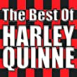 The Best Of Harley Quinne
