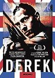 Derek [Import]