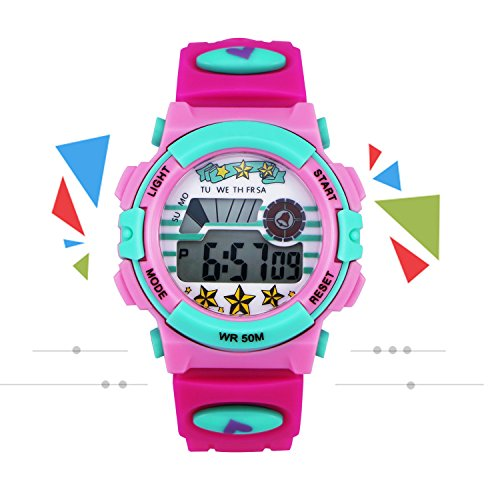 zeiger-multi-function-sport-digital-watch-for-kids-with-24-hours-date-weekday-alarm-stopwatch-functi