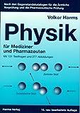 Image de Physik für Mediziner und Pharmazeuten