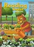 img - for Reading Street Common Core Grade 2.6 Tennessee (TE) book / textbook / text book