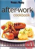 img - for After Work Cookbook (