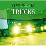 Trucks: ungekürzte Erzählung