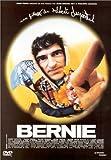 echange, troc Bernie