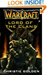 Warcraft: Lord of the Clans: 2