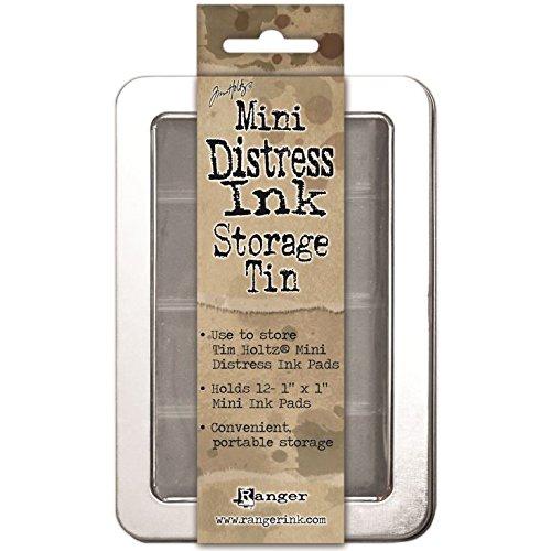 ranger-mini-distress-ink-storage-tin