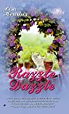 Razzle Dazzle (Magical Love Series)