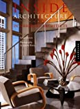 Inside architecture:interiors by architects