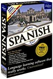 Product B0002XQWZC - Product title Learn Spanish Now! Win/Mac