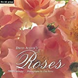 David Austin's Roses: Calendar (1876327928) by Perry, Clay