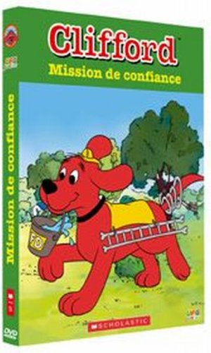 Clifford - Mission De Confiance