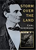 Storm Over the Land: A Profile of the Civil War
