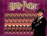 Harry Potter à l'école des sorciers, édition bilingue (français/italien) (livres 3D)...