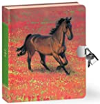 Peaceable Kingdom / Wild Horse Lock &...