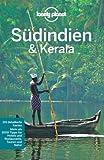 Lonely Planet Reiseführer Südindien und Kerala (Lonely Planet Reiseführer Deutsch)