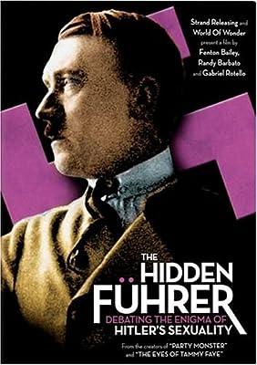 Hidden Fuhrer