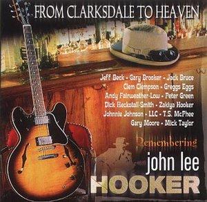 from-clarksdale-to-heaven-remembering-john-lee-hooker