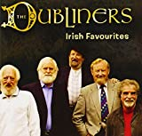 Irish Favourites Dubliners