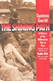 img - for The Shining Path: A History of the Millenarian War in Peru (Latin America in Translation/en Traducci n/em Tradu  o) book / textbook / text book