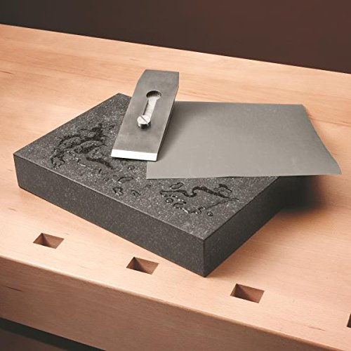granite-surface-plate-9-x-12-x-2-a-grade