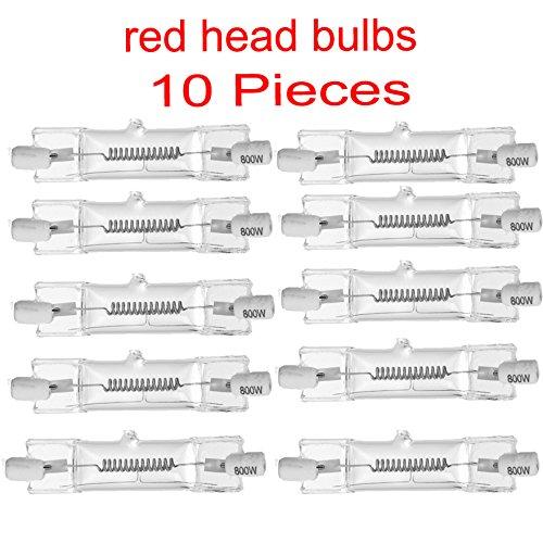 hwamart-tm-bombilla-redhead-halogena-de-tungsteno-continua-del-bulbo-principal-rojo-de-la-luz-de-est