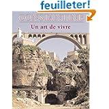 Constantine : Citadelle des vertiges