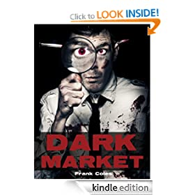 Dark Market (Assassins Rule)